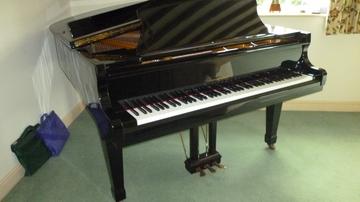 pianos086