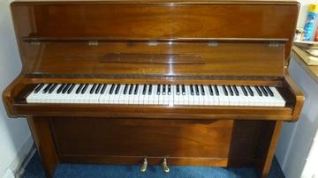 PIANOS080