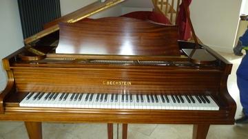 pianos095