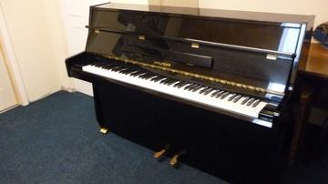 pianos098