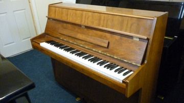 pianos099