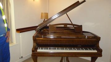 pianos094