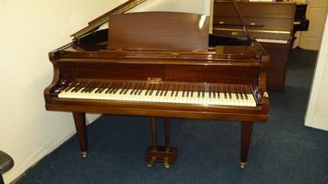 pianos085
