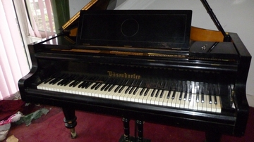 pianos045
