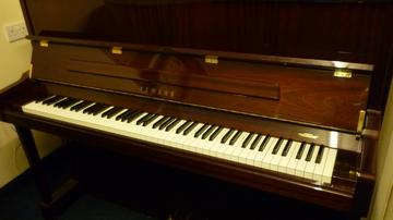 pianos096