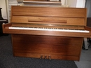 Steinmann Upright Piano